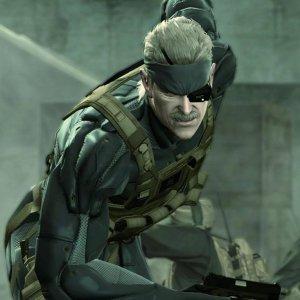 MGS4を例に「ゲームは映画の手法を真似るべきではない」と苦言