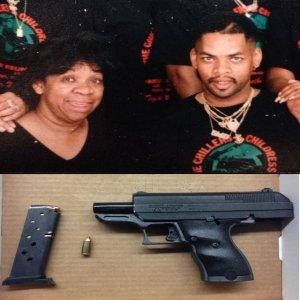 クイーンズで息子が父親を射殺、誕生日の日に悲劇か