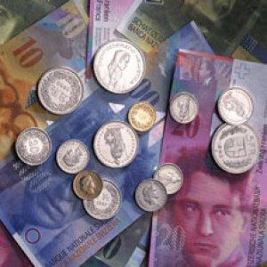スイスフランショックの真相。スイス中央銀行が為替介入をやめた理由とは?大暴騰はなぜ起きた?