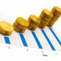 年間利益4億円の個人投資家「ノリ」さんがトレード手法を公開:株2chまとめ