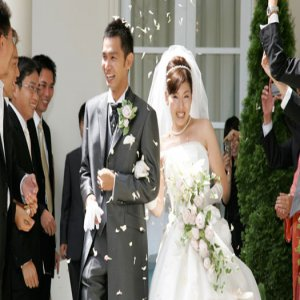 婚活のサイトジプシー