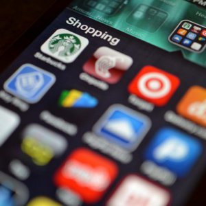 モバイルの未来はアプリベースではなくなる?