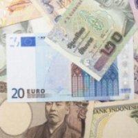 副業でFXを始める人に教えたい!成功する通貨ペアの選び方