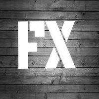 FXをやろうと思っている人、やってる人集まれ!