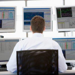 FXとは?初心者向け投資FXの入門ガイド