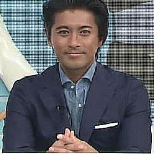 【速報】TOKIOの山口達也が離婚したことを会見で発表!