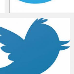 Twitterでフォロー数とフォロワー数が0人になるバグが発生!