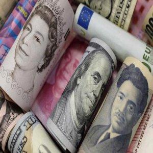 レバレッジとは?FXで効率よく資金を運用する手段を理解しよう