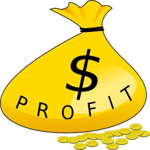 臨時収入を増やす方法とは?スワップポイントでコツコツ利益を目指すFX