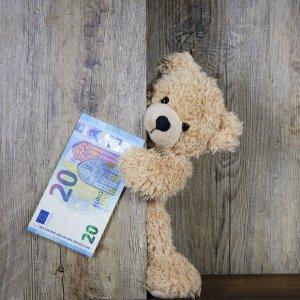 FXで通貨ペアを選ぶために各国のお金の特徴を学ぶ。