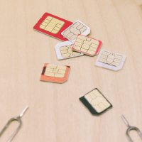 【徹底比較】docomo回線の格安SIMでおすすめなMVNOランキング!