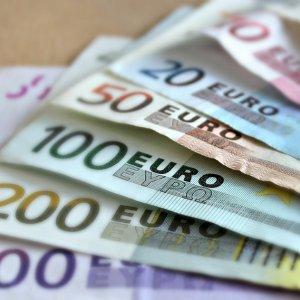 第二の基軸通貨ユーロって一体どんな通貨なの?