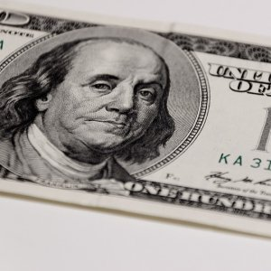 FXで一番メジャーな米ドルを徹底解剖!初心者向けって本当?