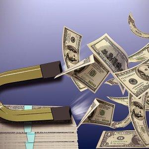 パチスロで一千万円負けたワイがFXで1000万円勝ちを目指すスレ