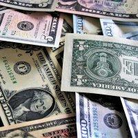 FXの税金と確定申告について。利益を出したら納税は義務です