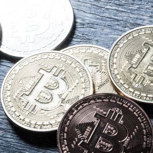 で、今実際ビットコインのような仮想通貨取引ってどうなん?2019年の状況を2chスレッドから知る