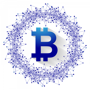 仮想通貨って実際どうなの?ビットコインなど今の暗号通貨事情をまとめ