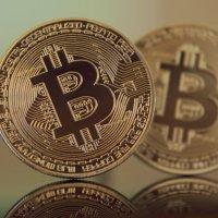 ビットコインの様な仮想通貨取引を無料体験練習するなら、FXデモトレードを活用しよう