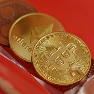 仮想通貨と為替取引(FX)の違い