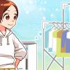除湿器様が大活躍の梅雨♪・・・電気代が恐ろしい梅雨(