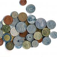通貨ペアについて絵で勉強。FX初心者も図鑑のように優しく学べる