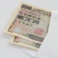 来週までに2万円必要なんだけど、1日1万円稼げるバイトってなんかない?