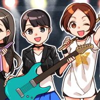 漫画でわかるFX入門アプリ(Android版)