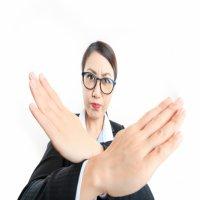 正社員の副業を今後も認めない企業が4割強。その理由とは?