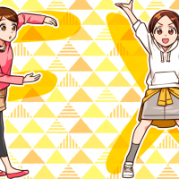 初心者向けFX入門アプリ(iOS版)