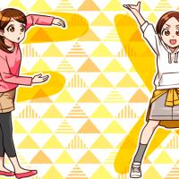 初心者向けFX入門アプリ(Android版)