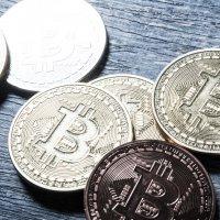 仮想通貨とは?分かりやすく解説
