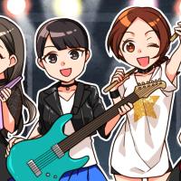 漫画でわかるFX入門アプリ(iOS版)