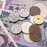 月2万円で楽しめる趣味って何かないかな~?ワイのなけなしの小遣いや