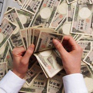 月収40万円あれば十分生活していけるんだよ