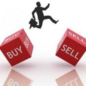 金価格が40年ぶりの高値を付けても増税後の「差益」を見越して今は売らない人が急増中