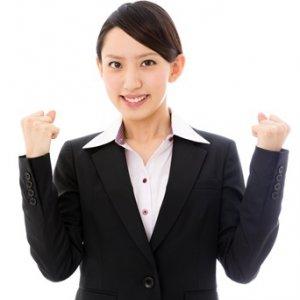 ニートだったワイ、社会復帰のためのアルバイトで無事8万円をゲット