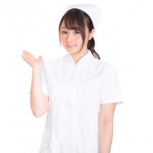 新人から月収30万円、年収だと450万。夜勤ありだとは言え看護師って勝ち組すぎない?