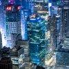 FXのニューヨーク時間とは?世界三大市場の中で最も相場が動く