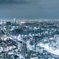 FXの東京時間とは?相場の傾向や特徴を見てみよう