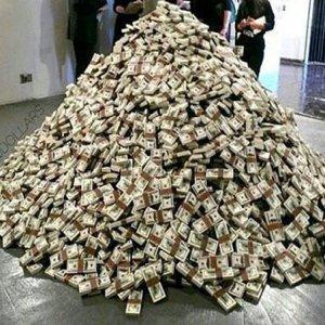 豪ドルの特徴と今後の見通しは?