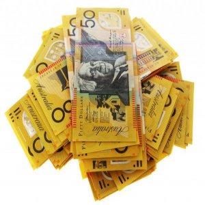 豪ドルは終わった?!特徴とオーストラリアドル円の今後見通し