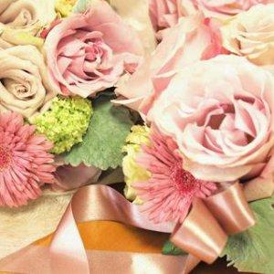 Selam Flower 大切な人に花言葉で選ぶフラワーギフト